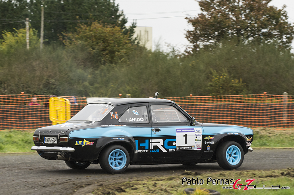 racing_day_vallejo_racing_2014_-_paul_48_20150312_1508698264