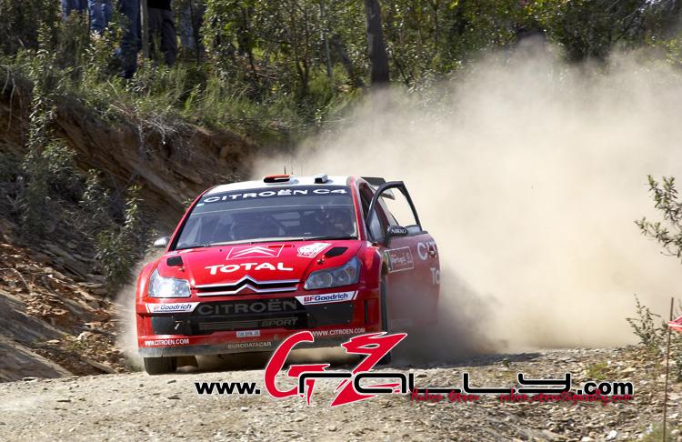 rally_de_portugla_wrc_377_20150302_1110914185