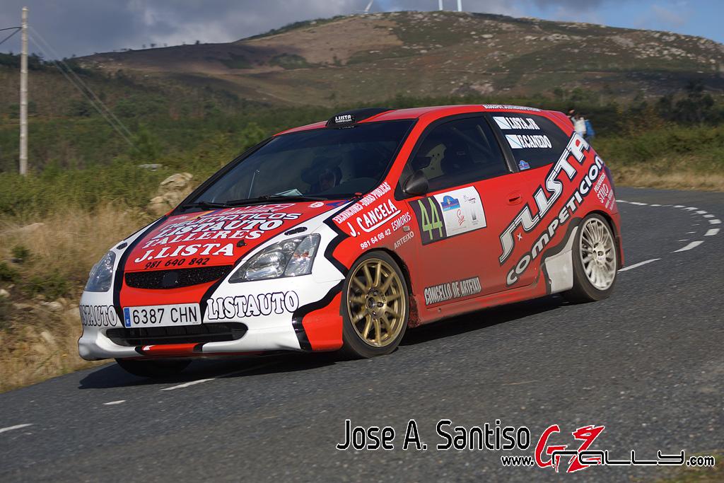 rally_botafumeiro_2012_31_20150304_1171262830