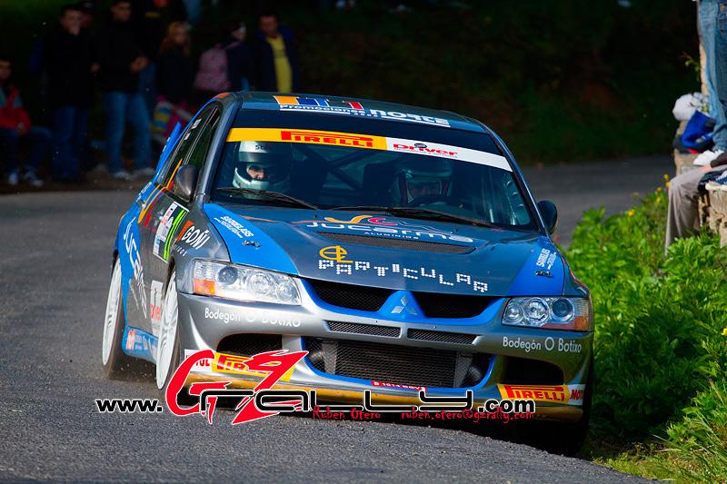 rally_comarca_da_ulloa_2011_164_20150304_1737943808