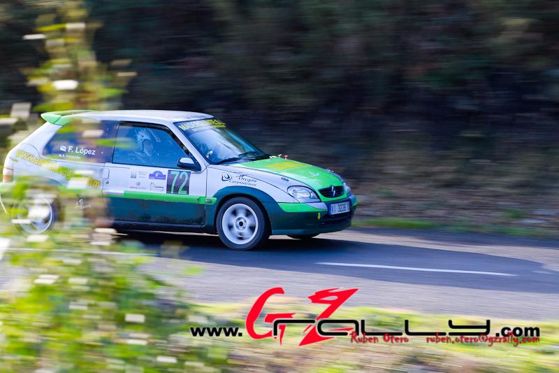 rally_do_botafumeiro_2011_66_20150304_1002695012