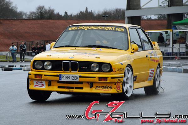 formula_rally_de_lalin_139_20150303_1647161179