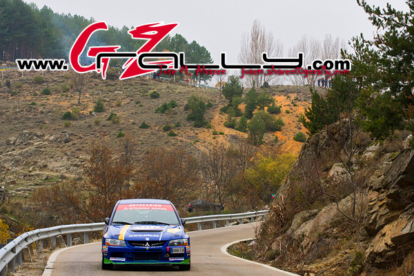 rally_shalymar_24_20150303_1934856004
