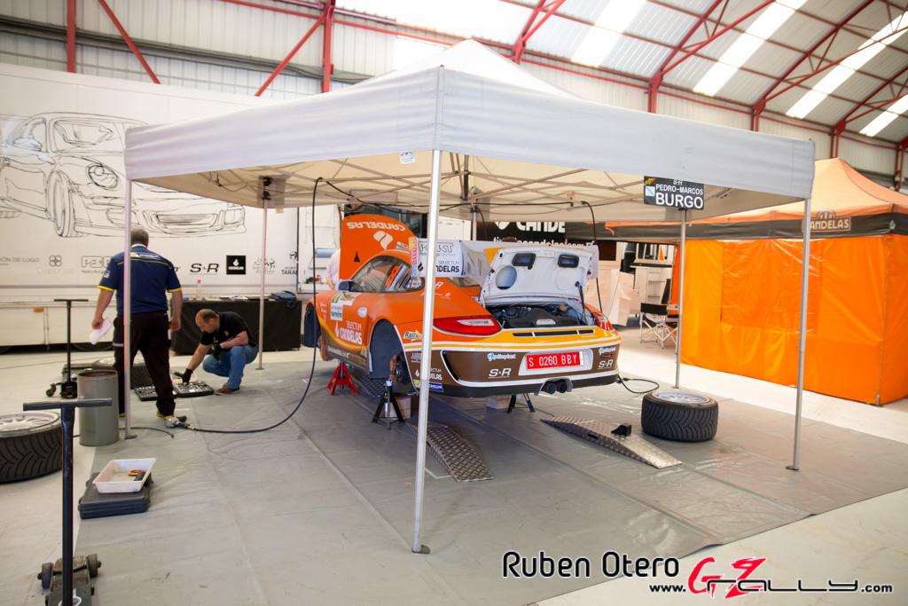 rally_de_ferrol_2014_-_ruben_otero_33_20150312_1411462360