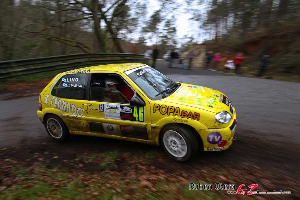 xix_rally_do_cocido_216_20150307_1358152086