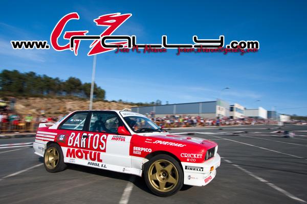 formula_rally_lalin_2_20150303_1533071705