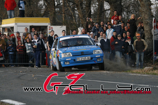 rally_do_cocido_489_20150303_1970283827
