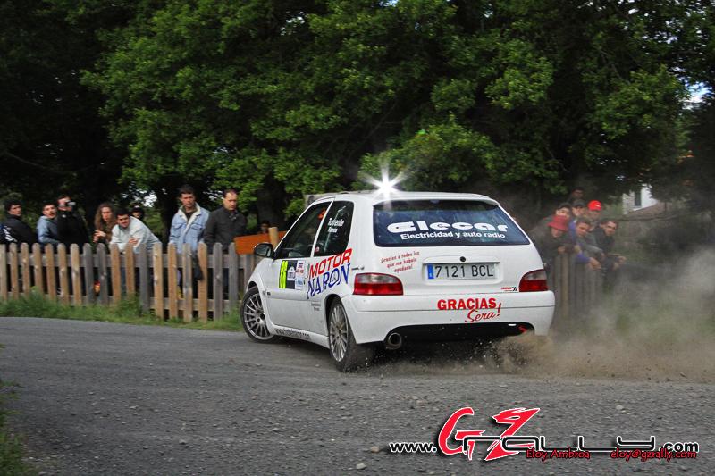 rally_comarca_da_ulloa_2011_100_20150304_1209760061