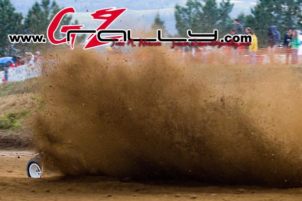 autocross_o_castro_88_20150303_1205254990