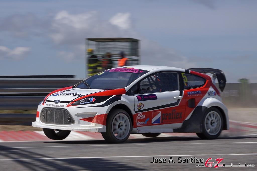 fia_erx_rallycross_montealegre_186_20150308_1921322030