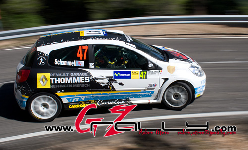 rally_de_cataluna_430_20150302_1711558826