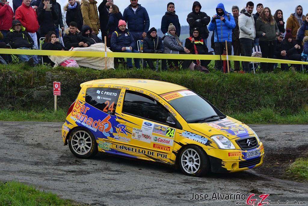 Rally_Cocido_JoseAlvarinho_17_0076