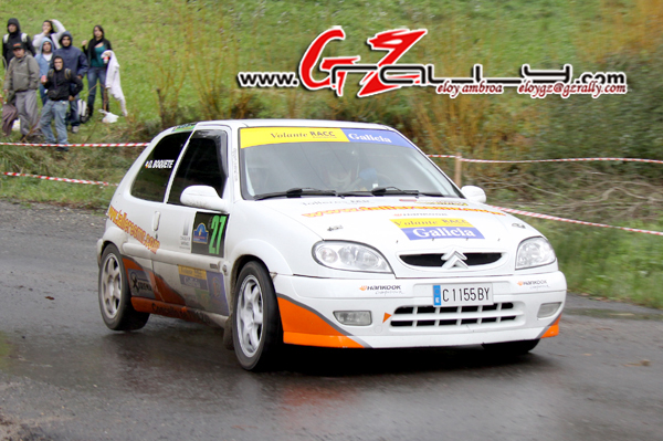 rally_do_botafumeiro_43_20150303_1830013758