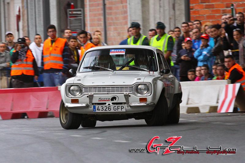 rally_de_galicia_historico_melide_2011_286_20150304_1740106179