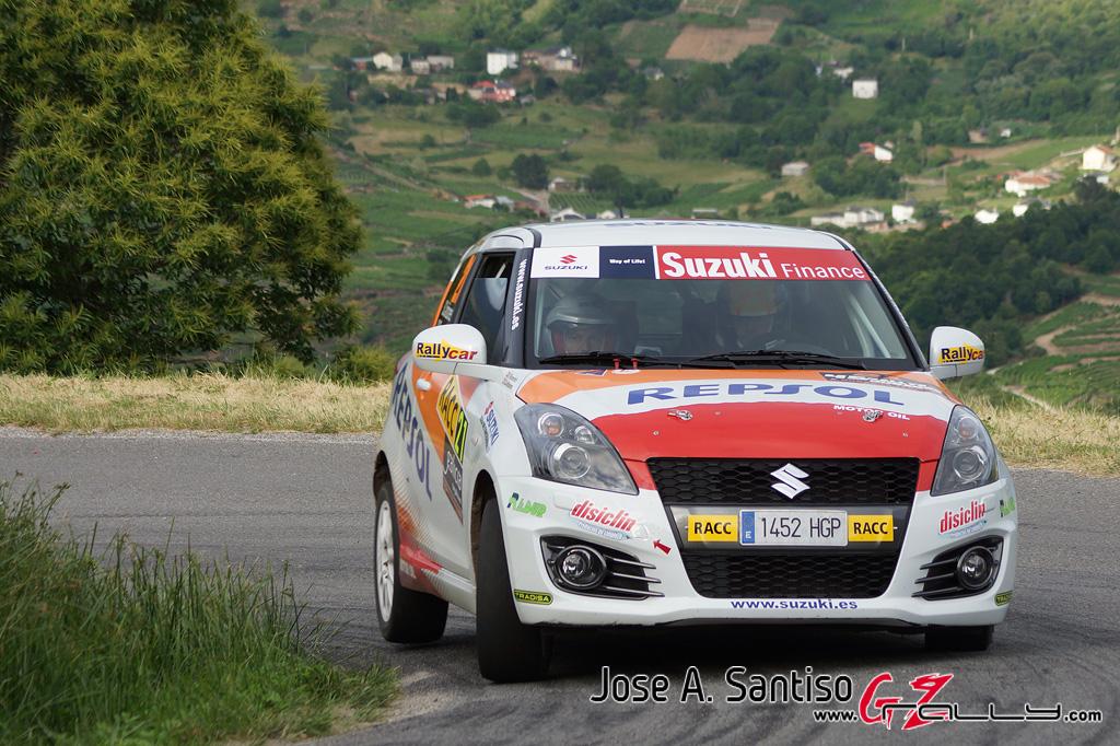 rally_de_ourense_2012_-_jose_a_santiso_74_20150304_1034971903