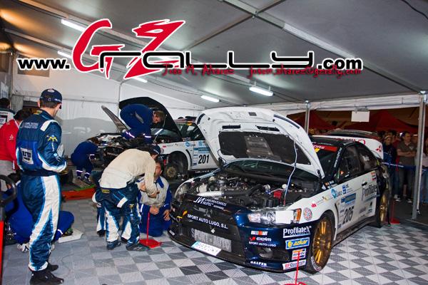 rally_principe_de_asturias_90_20150303_1277613831