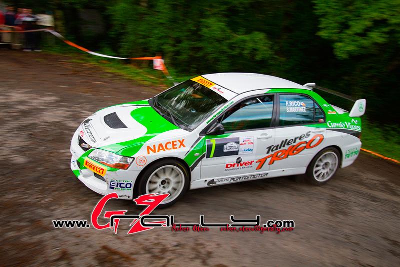 rally_comarca_da_ulloa_2011_289_20150304_1886559141