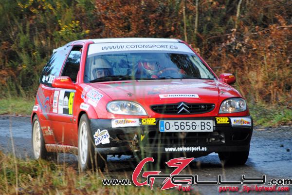 rally_comarca_da_ulloa_97_20150303_1996641513
