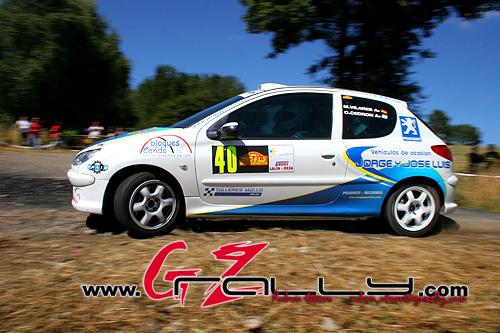 rally_comarca_da_ulloa_225_20150302_1952416305