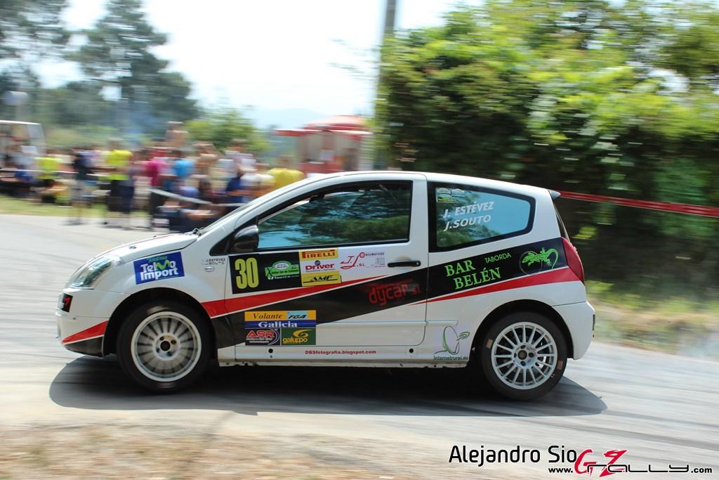 x_rally_sur_do_condado_100_20150307_1596081738