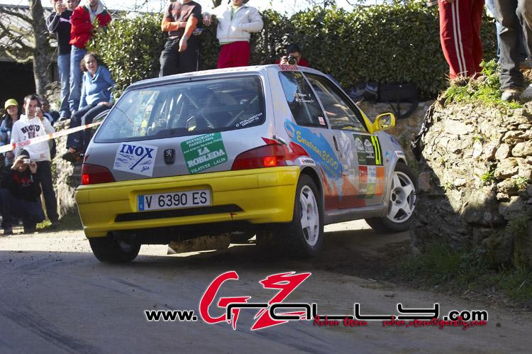 rally_do_cocido_72_20150302_1393095571