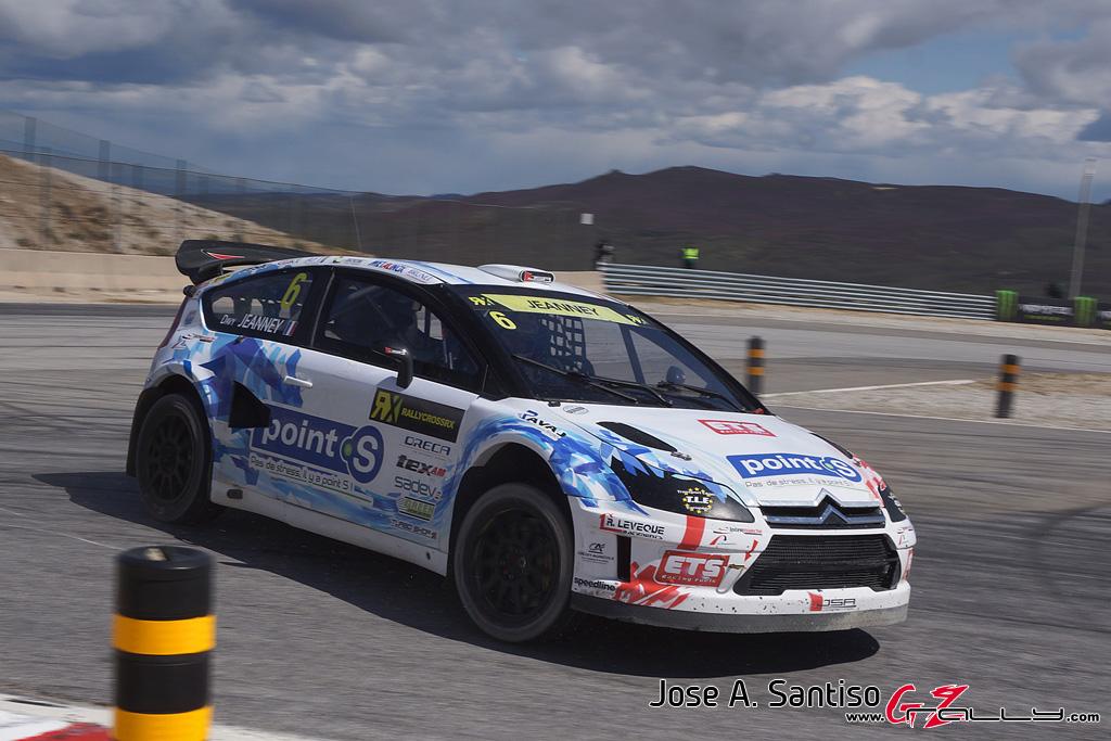 fia_erx_rallycross_montealegre_169_20150308_1680360594