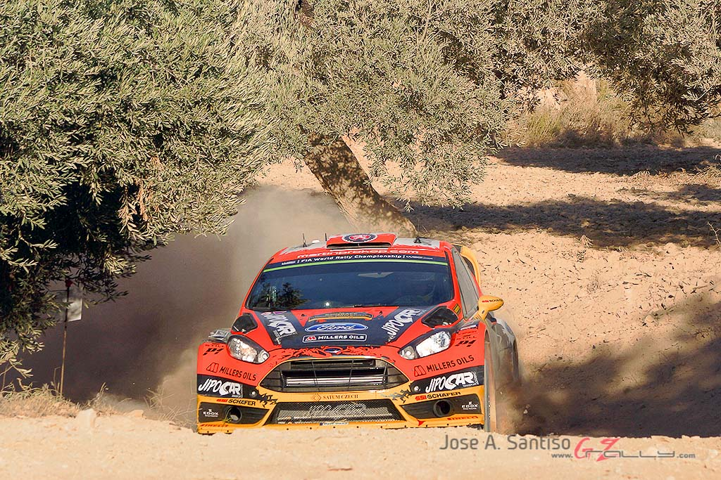 rally_de_cataluna_2015_11_20151206_1537658184