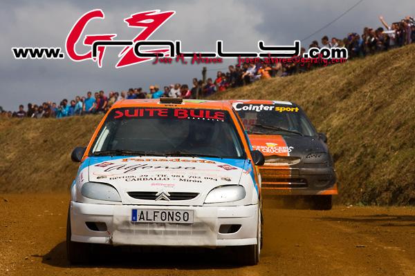 autocross_de_laracha_16_20150303_1996535924