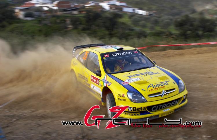 rally_de_portugla_wrc_462_20150302_1740312035