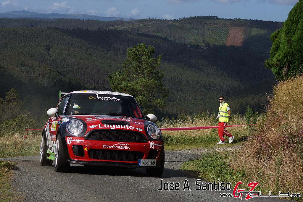 rally_de_ferrol_2012_-_jose_a_santiso_167_20150304_1449329921