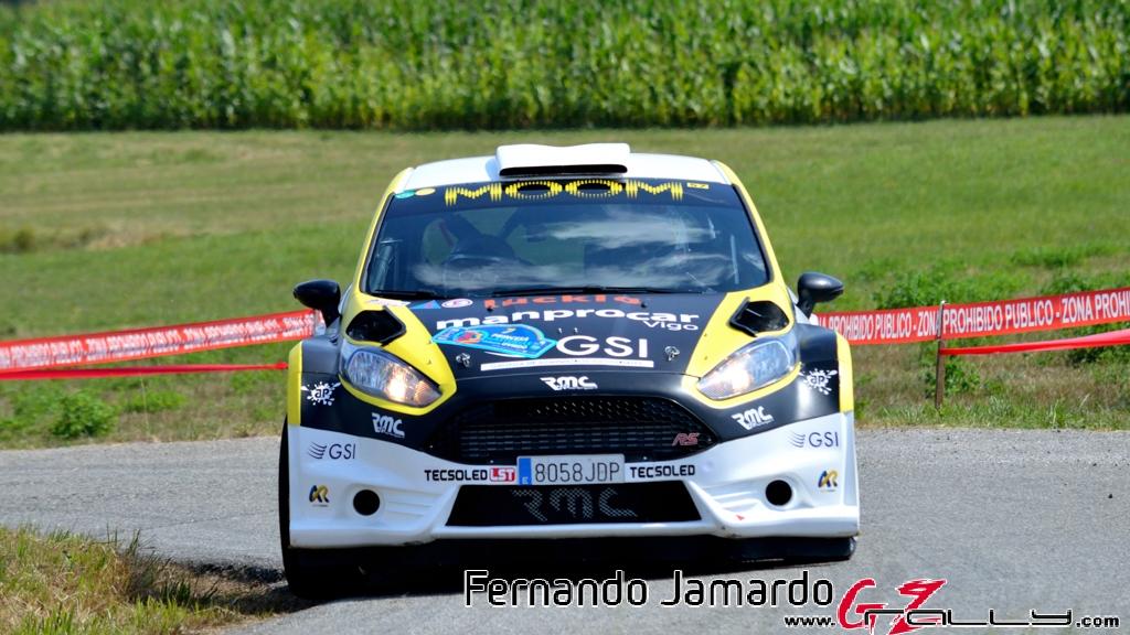 53_rally_princesa_de_asturias_2016_-_fernando_jamardo_18_20160913_1951884403