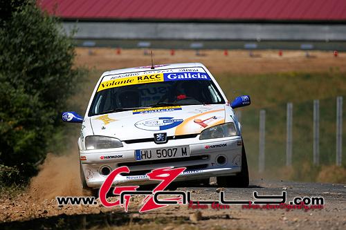 rally_comarca_da_ulloa_137_20150302_1973747636