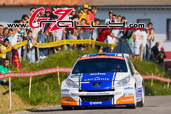 rally_principe_de_asturias_208_20150303_1525072008