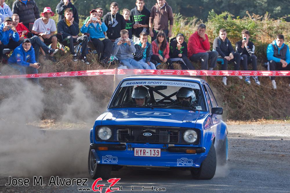 rally_de_galicia_historico_2012_-_jose_m_alvarez_18_20150304_1123642830