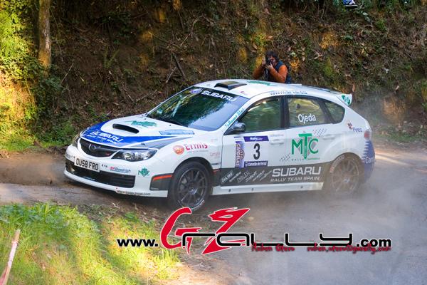 rally_de_ferrol_2009_219_20150303_1913795711