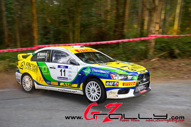 rally_de_ferrol_2011_653_20150304_1892180461