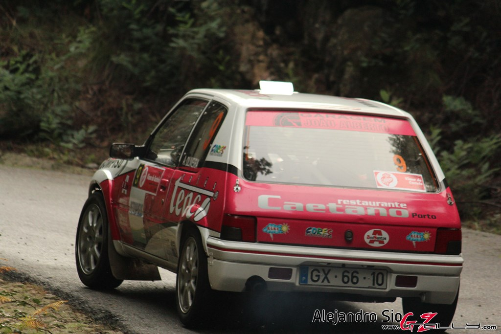 ii_rally_viana_do_castelo_172_20150308_1431420490