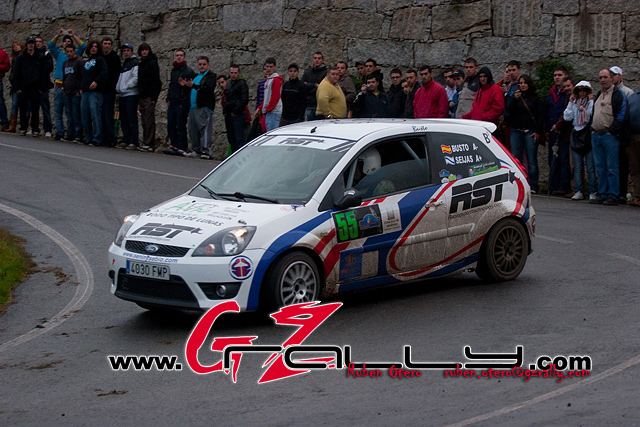 rally_do_botafumeiro_248_20150303_1746954733
