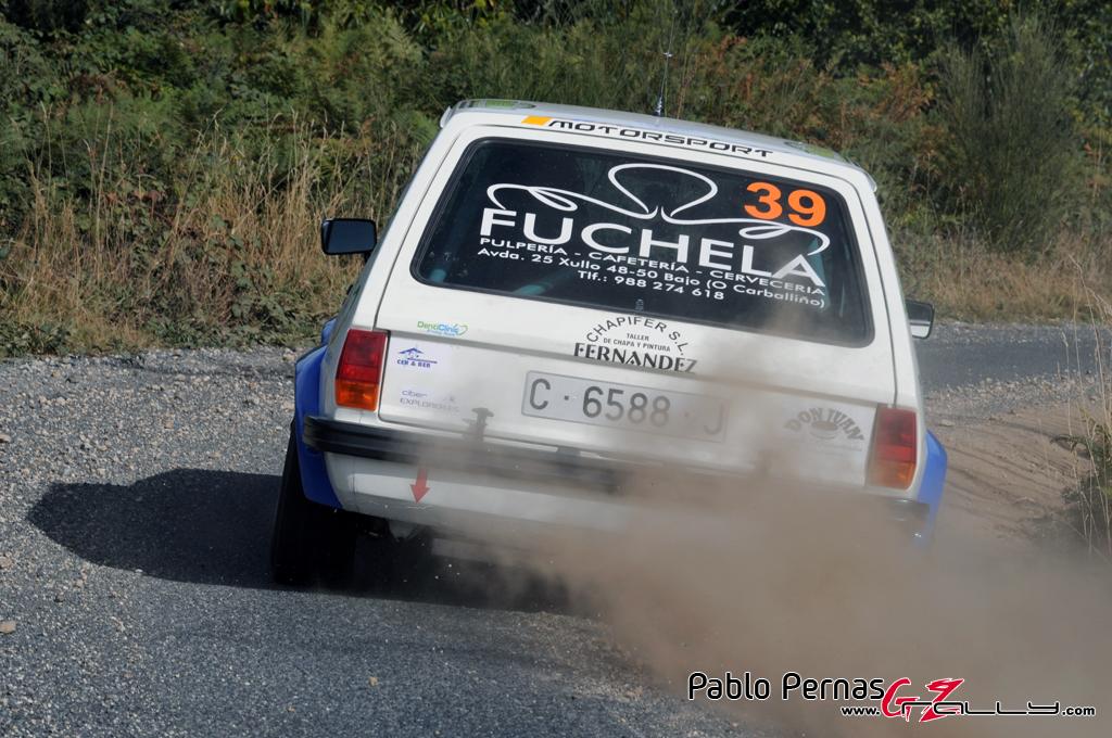 rally_de_galicia_historico_2012_-_paul_59_20150304_1800051460