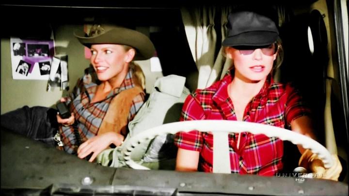 Angels Go Truckin' (33)