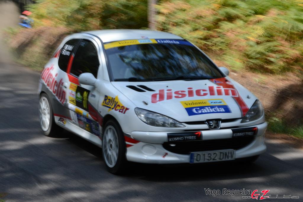 x_rally_sur_do_condado_51_20150307_1032847763