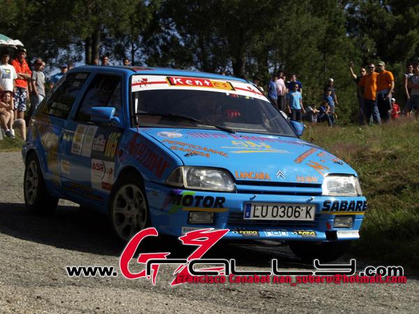 rally_sur_do_condado_137_20150303_1214515150