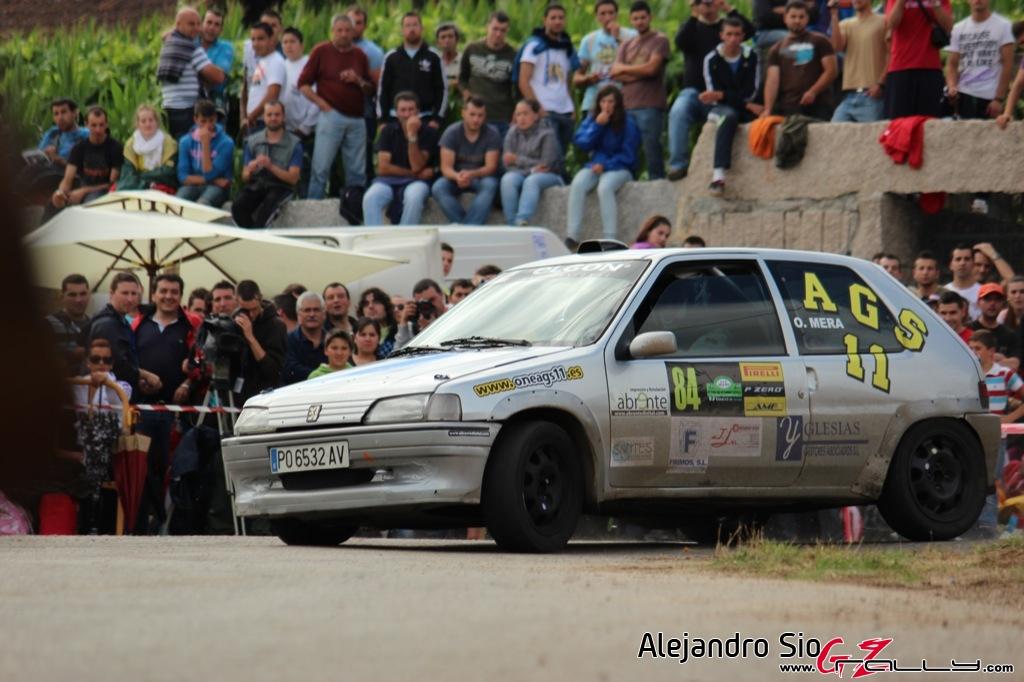 rally_sur_do_condado_2012_-_alejandro_sio_250_20150304_1357243713