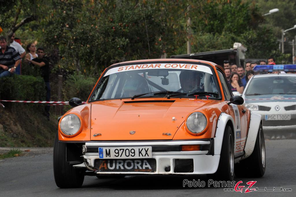 rally_de_galicia_historico_2012_-_paul_83_20150304_1970008357