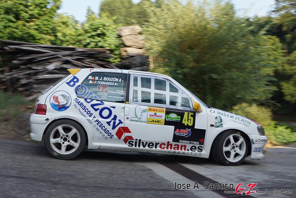 x_rally_sur_do_condado_188_20150307_1047928877