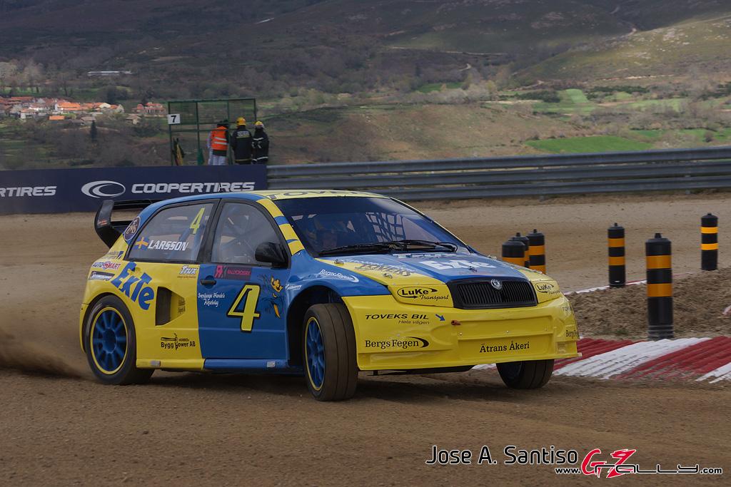 fia_erx_rallycross_montealegre_36_20150308_1342732004