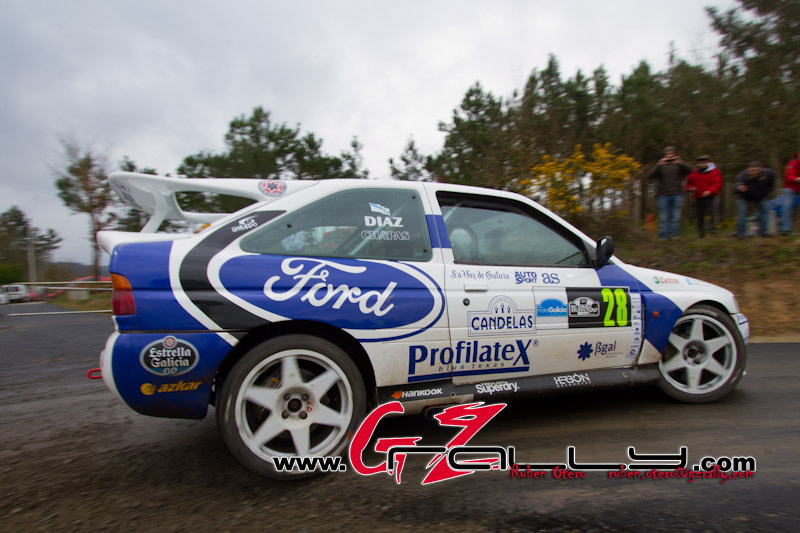 rally_do_cocido_2011_138_20150304_1631829374