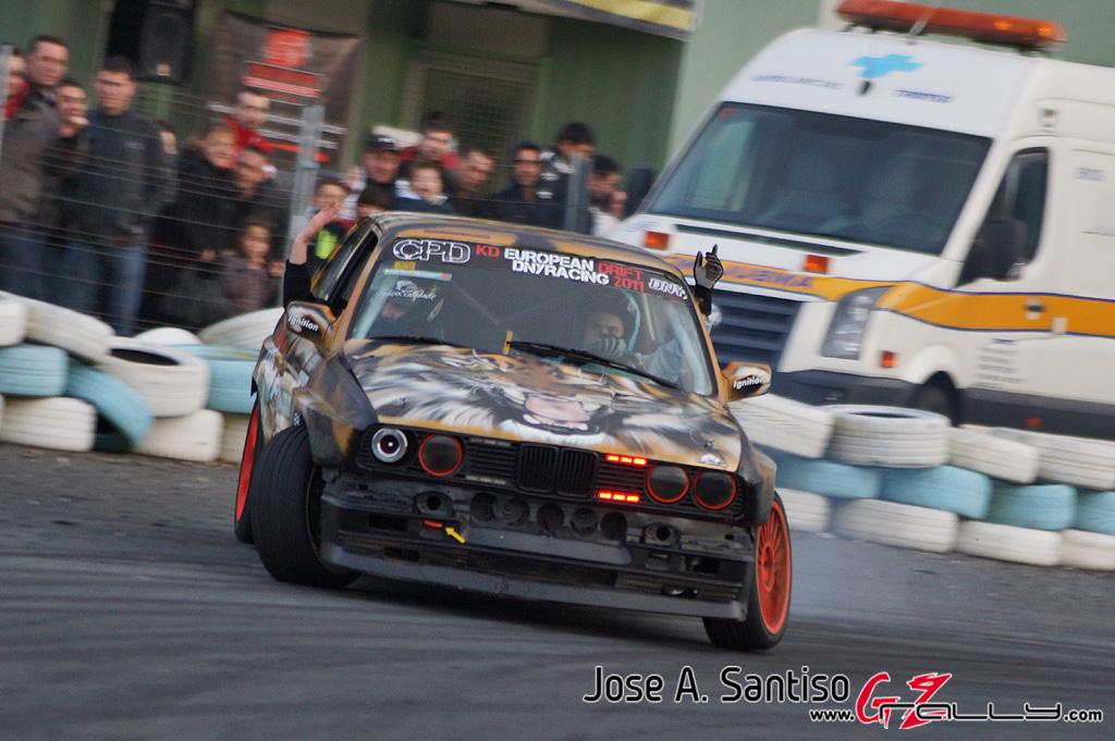 racing_show_de_a_magdalena_2012_-_jose_a_santiso_55_20150304_1516130406