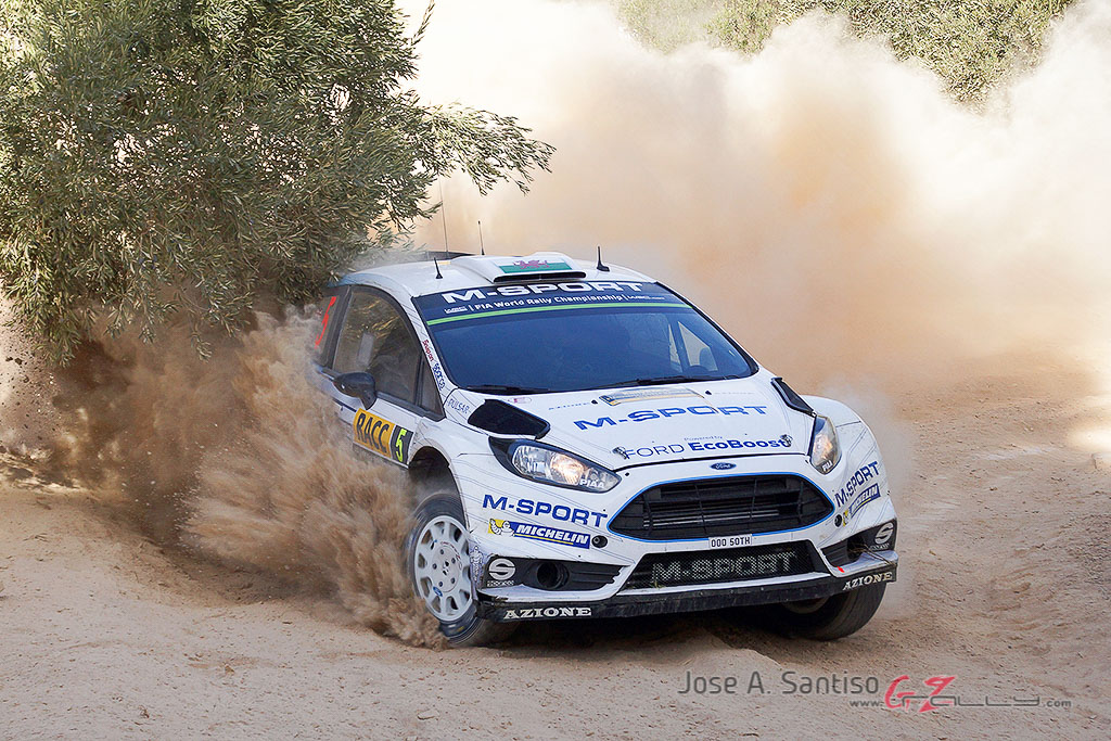 rally_de_cataluna_2015_244_20151206_1036000039