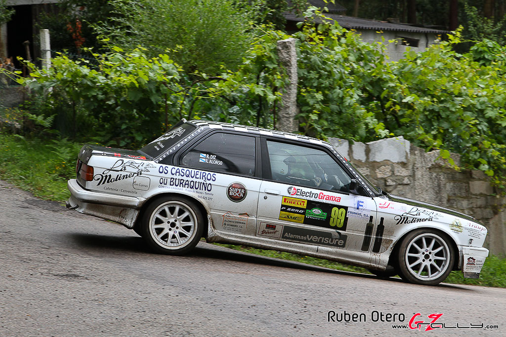 rally_sur_do_condado_2012_-_ruben_otero_143_20150304_1809087140
